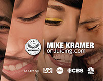 MIKE KRAMER_Facebook Cover Photo