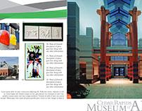 Public Art Guide