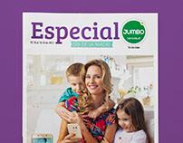 Catalogo Jumbo Día de la madre