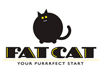 FAT CAT IDENTITY SYSTEM