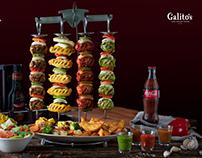 Galitos UAE