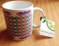 Mugs and Tea Time