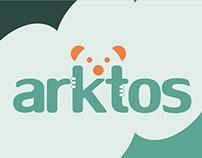 arktos e-shop