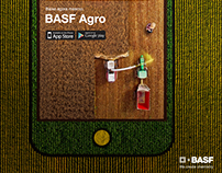 BASF - APP