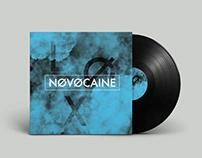 Novocaine - Album Artwork