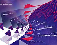 Branding Education Conference 2018 — HvA