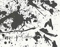 Plague & The Moonflower - Plague Demon
