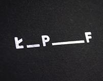 ŁPF – Łódź Pro Filmmakers