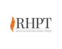 Revista Historia para Todos