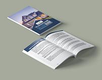 Book Layout Design 0.8