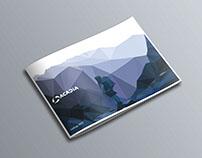 Catálogo Acadia 2015