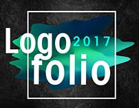 Logofolio2017