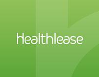 Healthlease
