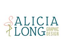 Personal logo 2