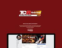 TCR Ibérico | Client 2018-2019