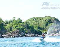 Tour 4 đảo - Tour du lịch Nha Trang