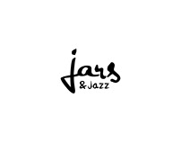 Jars & Jazz - Brand Book