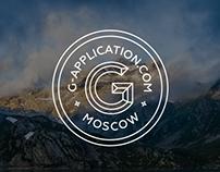 G-application