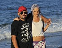 Dicho & Karina