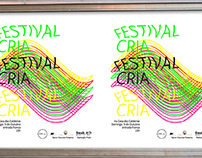Festival Cria