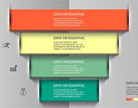 Free Vector Illustration for Presentation Download