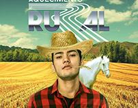 Aquecimento Rural