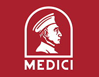 Medici Brand