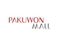 Pakuwon Mall Identity & Stationary