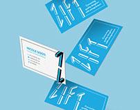 Zift: branding