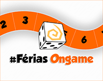 ONGAME | #FériasOngame