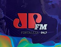 JOVEM PAN FORTALEZA