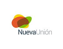 STAND NUEVA UNION OCTUBRE 2018, COPIAPO