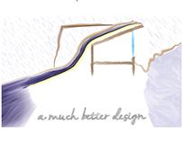 Illustrations: Paul Wheaton's WOFATI Eco-Building
