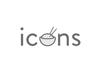 Icons collection - vol. 1