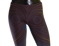Leggings Design 3 (Public Beta Kft.)