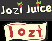 Jozi Juice