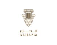 Alhazm - Qatar