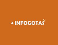 Infogotas