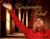 Encuentro Total | CD ArtWork