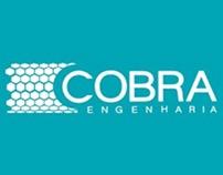 Cobra Engenharia