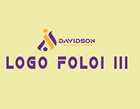 Logo Folio III