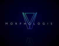 [MoGraph] Morphologis loop logo