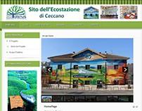 Ecostazione.It