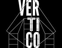 Vertico 2