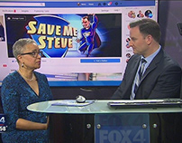 Save Me Steve: Protest Your Property Tax Appraisal