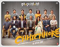Chhichhore 2018