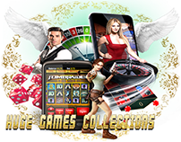 Scr888 Malaysia ios are the Most Trusted Online Casino