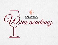 Wine Academy by Executiva