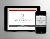 MAREKCON