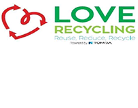Loverecycling
